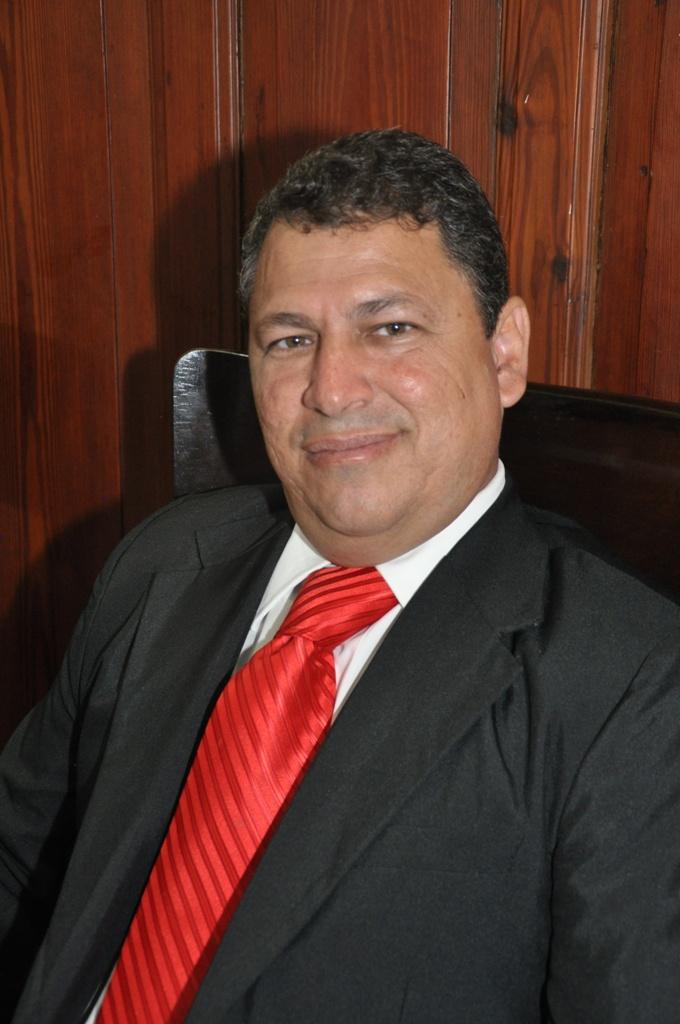 Aleksander Fernandes Vieira