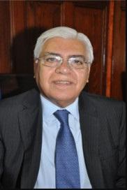 Vereador Azuaite Martins de França CIDADANIA